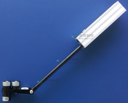 TRAC III 专业版植物冠层分析仪