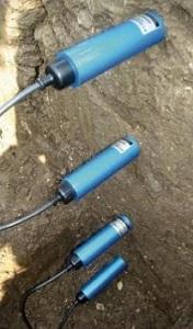 SMM土壤水分仪