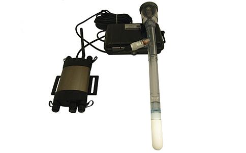 STM土壤张力仪