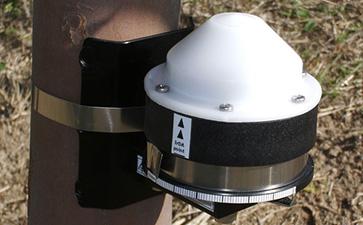 DBL60环式自动树木生长测量仪