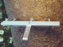 DR树干半径生长变化记录仪