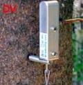 PE-GR03植物生长节律在线自动观测系统