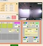 PlantScreen高通量植物表型成像分析系统(野外版)