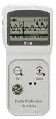 TR-52i外置探头型温度记录仪
