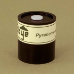 SpectroSense2+八通道光谱辐射仪