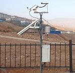 SPN1太阳能监测传感器