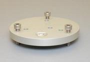 MU-200手持式紫外辐射计