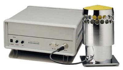 RD-80雨滴测量仪