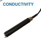 ODEON数字化多参数水质测量仪