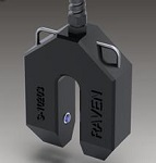 SID系列便携式污泥界面探测器