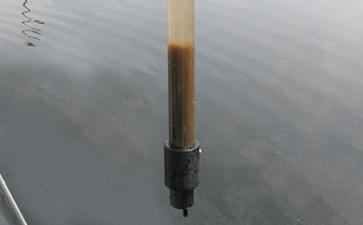 B-10104 污泥取样器