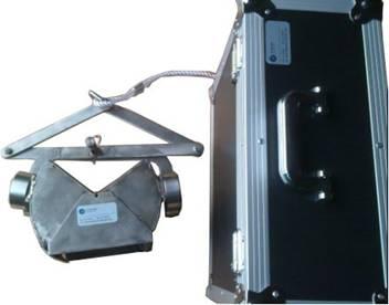 DJ-DN01底泥取样器
