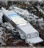 1000型水文水质自动监测站