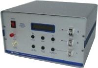 GC-EAD昆虫触角电位-气相色谱联用系统