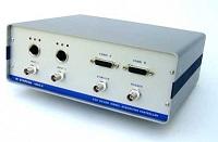EAG昆虫触角电位测量系统
