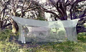 3012型标准6米马氏网