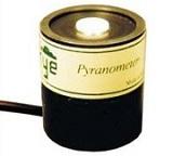 GL-FW02 草原防火预警监测系统