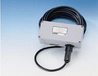 环境气体监测系统