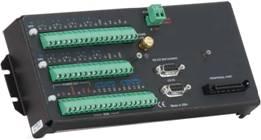 CR1000数据采集器