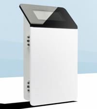 ZL6云数据采集器