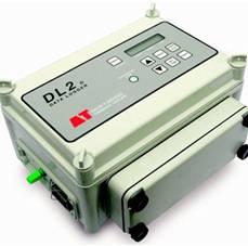 DL2e数据采集器