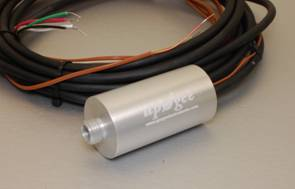 SO-220氧气传感器