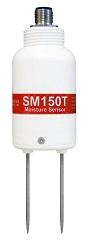 SM150T 土壤水分传感器