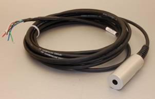 SI-121红外温度传感器