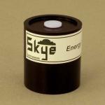 SKE 510光合有效辐射能量传感器