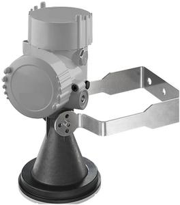 CS475雷达式水位传感器