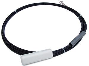 CS547A水体电导率传感器