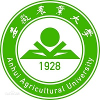 点将科技FC 800-O荧光成像系统在安徽农业大学顺利完成验收