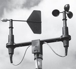 WS-MC02 科研级自动气象站