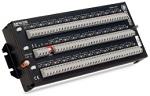 PE-SG07包裹茎流系统