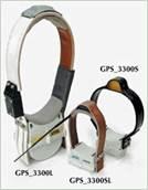 LOTEK动物跟踪GPS3300系列