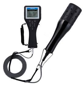 U52G便携式多参数水质分析仪