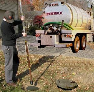 B-40404液体污染物取样器