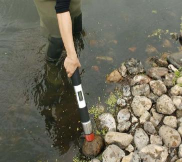 Bentho Torch便携式底栖藻类分析仪