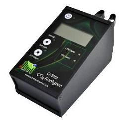 FL23藻类CO2分析仪