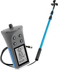 Flowatch便携式流速仪