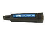 Water Temp Pro v2水温记录仪