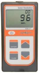 MP-100便携式总辐射测量仪