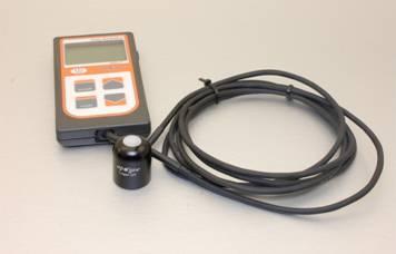 MP-200便携式总辐射测量仪