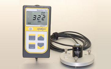 MQ 200手持式光合有效辐射测量仪