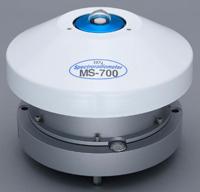 MS-700N光栅光谱仪