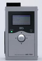 MS-720N光栅光谱仪