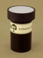 SpectroSense2四通道光谱辐射仪