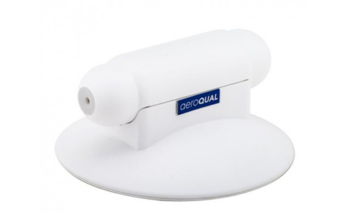 AEROQUAL Series 900固定式气体监测仪