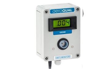 AEROQUAL SM70固定式气体监测仪