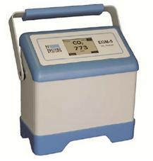 EGM-5便携式CO2\H2O监测仪